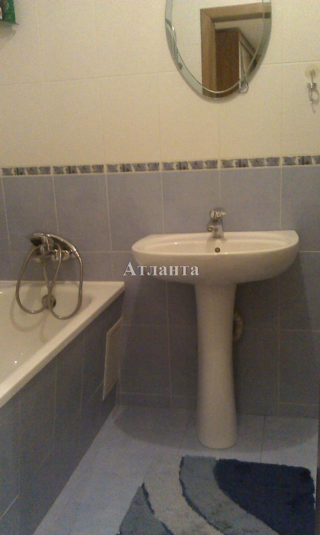 Продается 2-комнатная квартира на ул. Маршала Жукова — 56 000 у.е. (фото №9)