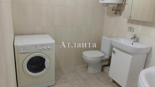 Продается 2-комнатная квартира на ул. Люстдорфская Дорога — 80 000 у.е. (фото №7)