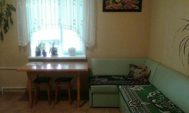 Продается 1-комнатная квартира на ул. Парковая — 46 000 у.е. (фото №4)