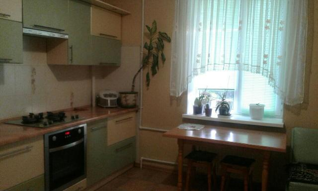 Продается 1-комнатная квартира на ул. Парковая — 46 000 у.е. (фото №6)