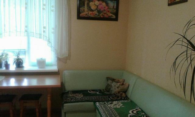 Продается 1-комнатная квартира на ул. Парковая — 46 000 у.е. (фото №7)