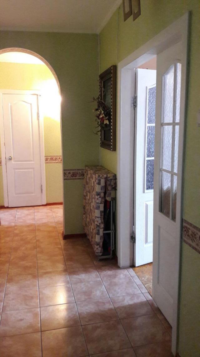 Продается 3-комнатная квартира на ул. Парковая — 48 000 у.е. (фото №3)