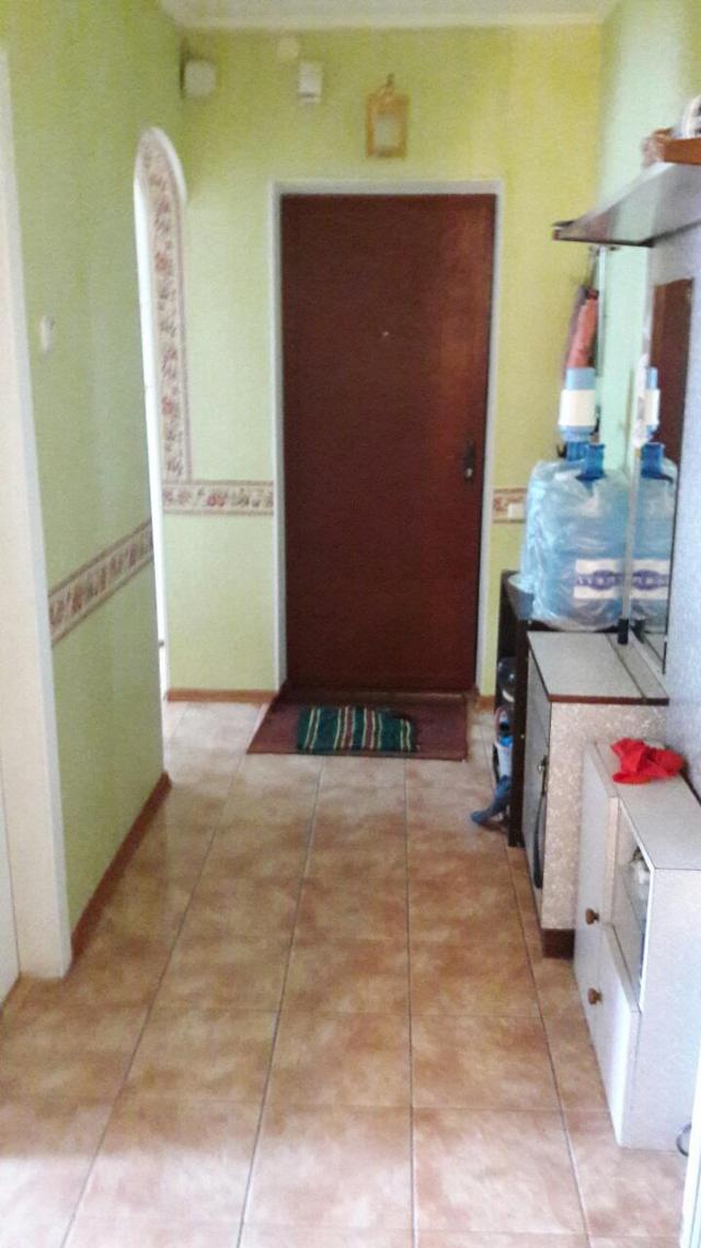 Продается 3-комнатная квартира на ул. Парковая — 48 000 у.е. (фото №6)