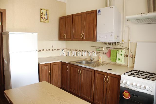 Продается 1-комнатная квартира на ул. Крупской Надежды — 25 000 у.е. (фото №2)