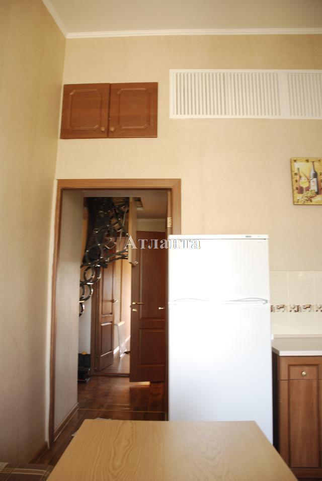 Продается 1-комнатная квартира на ул. Крупской Надежды — 23 000 у.е. (фото №8)