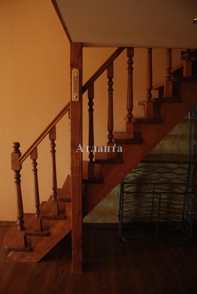 Продается 1-комнатная квартира на ул. Крупской Надежды — 23 000 у.е. (фото №12)