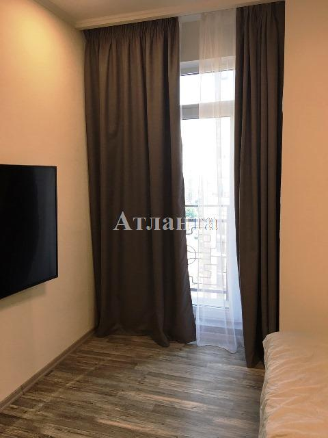 Продается 3-комнатная квартира на ул. Французский Бул. — 190 000 у.е. (фото №6)