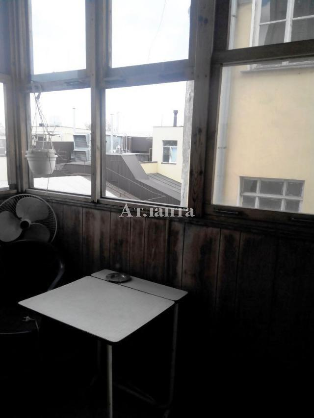 Продается 6-комнатная квартира на ул. Гоголя — 200 000 у.е. (фото №2)