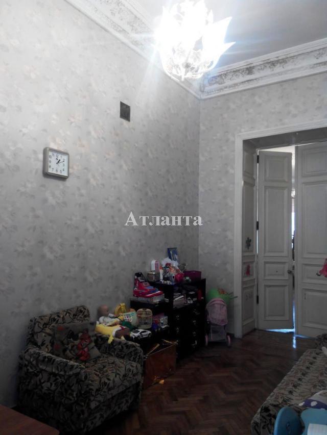 Продается 6-комнатная квартира на ул. Гоголя — 200 000 у.е. (фото №5)