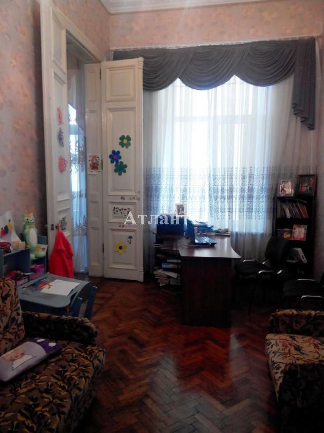 Продается 6-комнатная квартира на ул. Гоголя — 200 000 у.е. (фото №6)