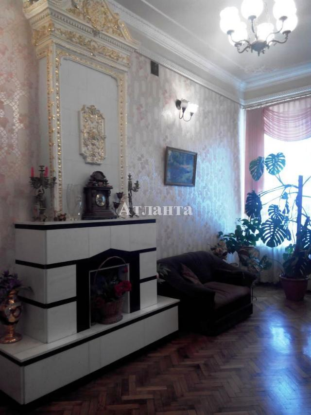 Продается 6-комнатная квартира на ул. Гоголя — 200 000 у.е. (фото №7)