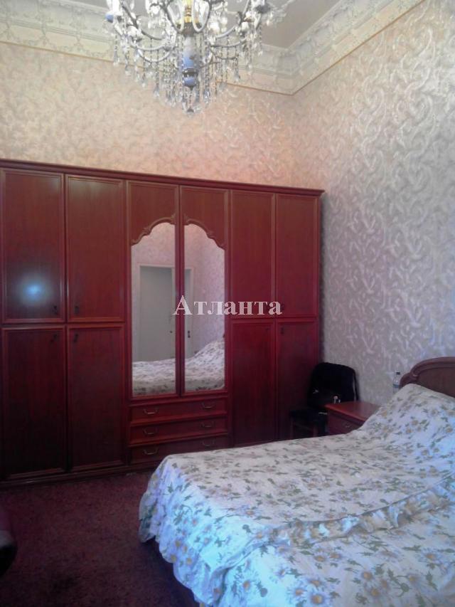 Продается 6-комнатная квартира на ул. Гоголя — 200 000 у.е. (фото №10)