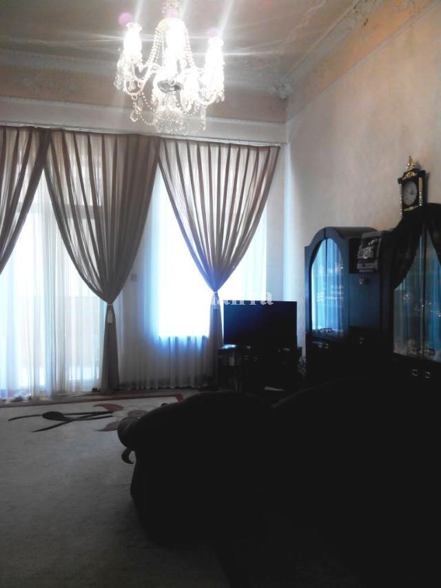 Продается 6-комнатная квартира на ул. Гоголя — 200 000 у.е. (фото №13)
