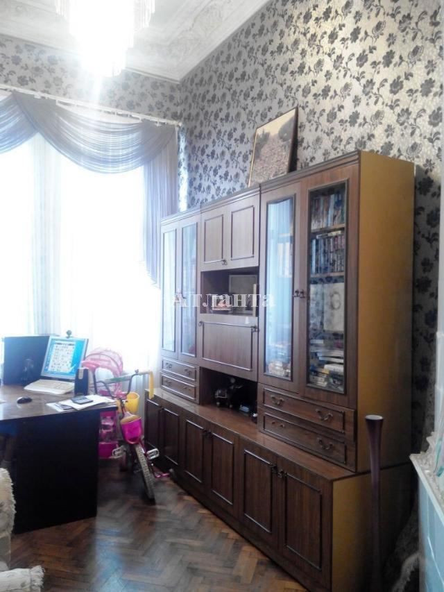 Продается 6-комнатная квартира на ул. Гоголя — 200 000 у.е. (фото №15)