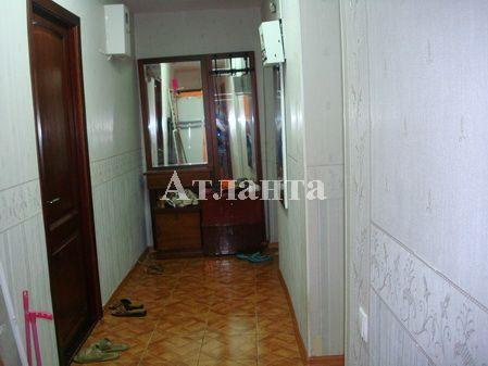 Продается 1-комнатная квартира на ул. Церковная — 9 000 у.е. (фото №5)