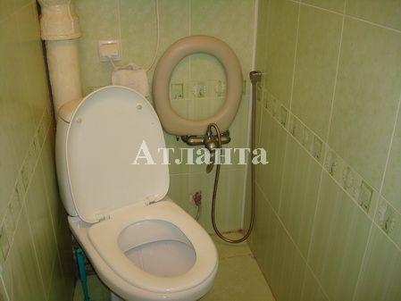 Продается 1-комнатная квартира на ул. Церковная — 9 000 у.е. (фото №7)