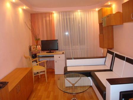Продается 1-комнатная квартира на ул. Церковная — 15 000 у.е.