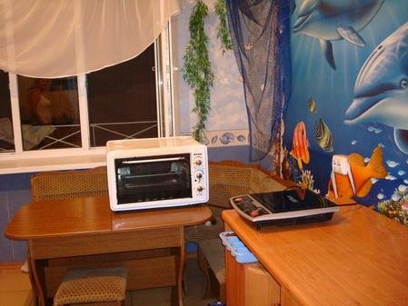 Продается 1-комнатная квартира на ул. Церковная — 15 000 у.е. (фото №2)