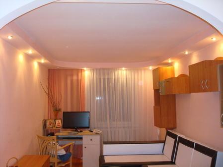 Продается 1-комнатная квартира на ул. Церковная — 15 000 у.е. (фото №3)