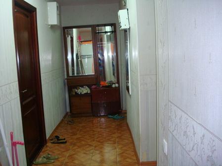 Продается 1-комнатная квартира на ул. Церковная — 15 000 у.е. (фото №4)