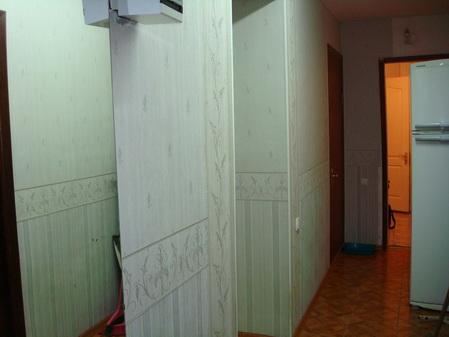 Продается 1-комнатная квартира на ул. Церковная — 15 000 у.е. (фото №5)