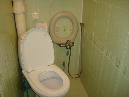 Продается 1-комнатная квартира на ул. Церковная — 15 000 у.е. (фото №7)