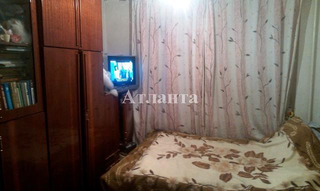 Продается 1-комнатная квартира на ул. Петровского — 6 000 у.е.