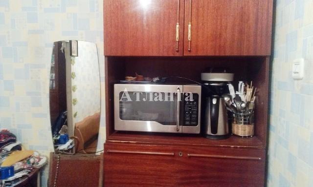 Продается 1-комнатная квартира на ул. Петровского — 6 000 у.е. (фото №2)