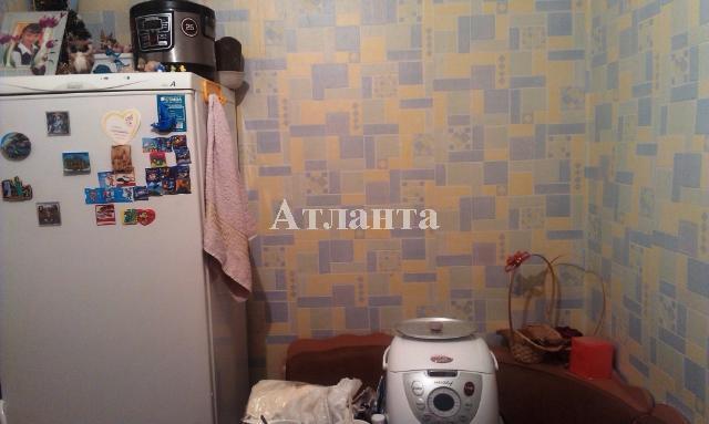 Продается 1-комнатная квартира на ул. Петровского — 6 000 у.е. (фото №3)