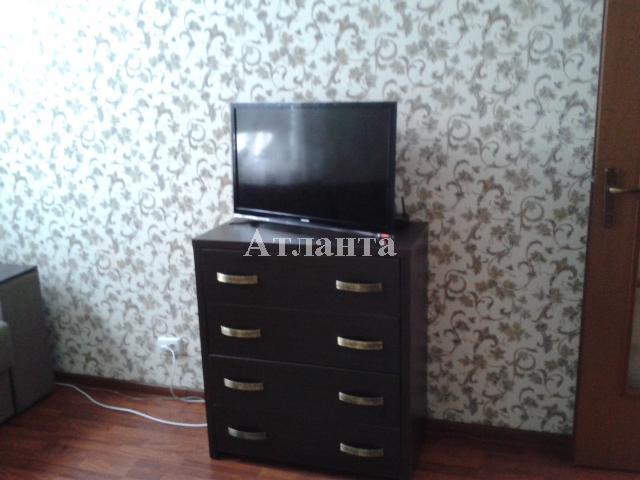 Продается 2-комнатная квартира на ул. Бородинская — 33 000 у.е. (фото №2)