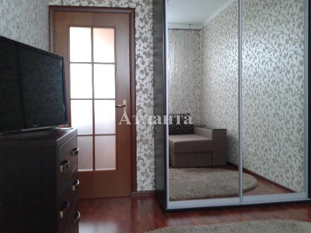 Продается 2-комнатная квартира на ул. Бородинская — 33 000 у.е. (фото №3)