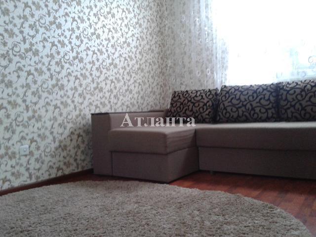 Продается 2-комнатная квартира на ул. Бородинская — 33 000 у.е. (фото №6)