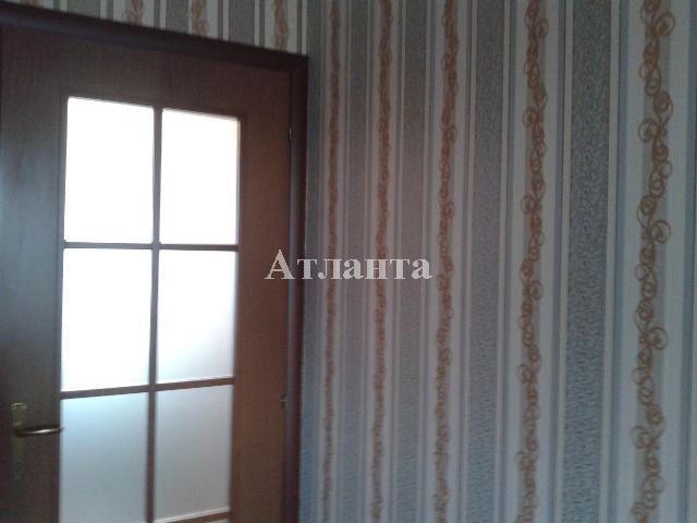 Продается 2-комнатная квартира на ул. Бородинская — 33 000 у.е. (фото №9)