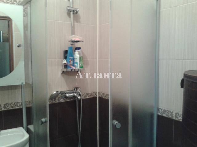 Продается 2-комнатная квартира на ул. Бородинская — 33 000 у.е. (фото №12)