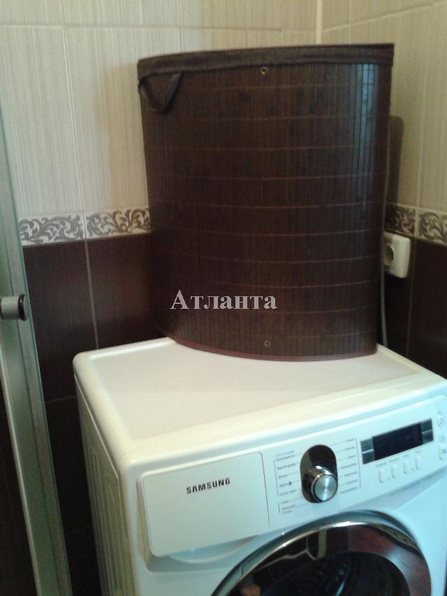 Продается 2-комнатная квартира на ул. Бородинская — 33 000 у.е. (фото №13)