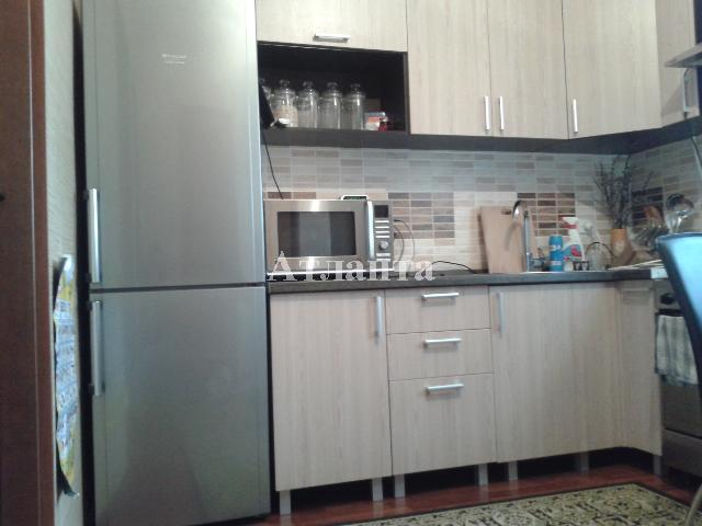 Продается 2-комнатная квартира на ул. Бородинская — 33 000 у.е. (фото №15)