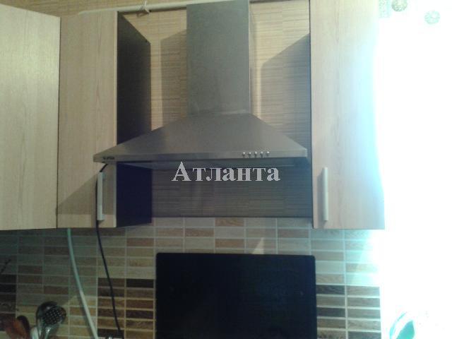 Продается 2-комнатная квартира на ул. Бородинская — 33 000 у.е. (фото №16)