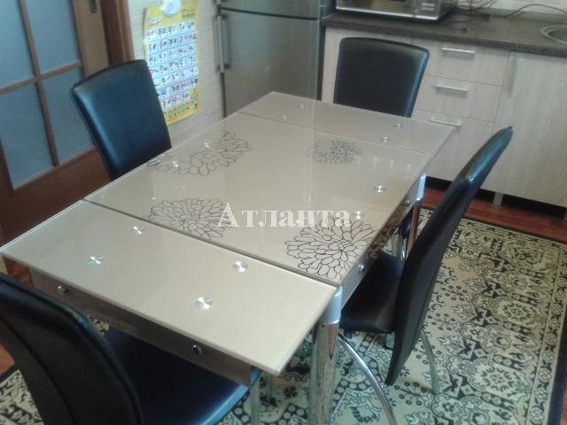 Продается 2-комнатная квартира на ул. Бородинская — 33 000 у.е. (фото №19)