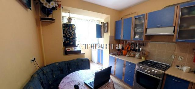 Продается 5-комнатная квартира на ул. Гайдара — 120 000 у.е. (фото №3)