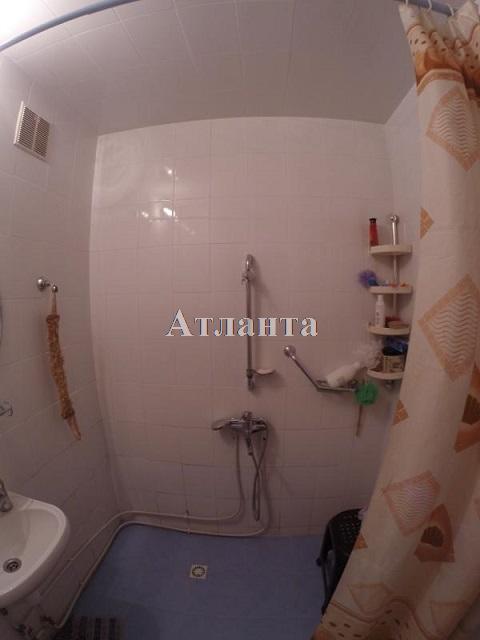 Продается 5-комнатная квартира на ул. Гайдара — 120 000 у.е. (фото №5)