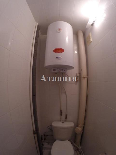 Продается 5-комнатная квартира на ул. Гайдара — 120 000 у.е. (фото №6)