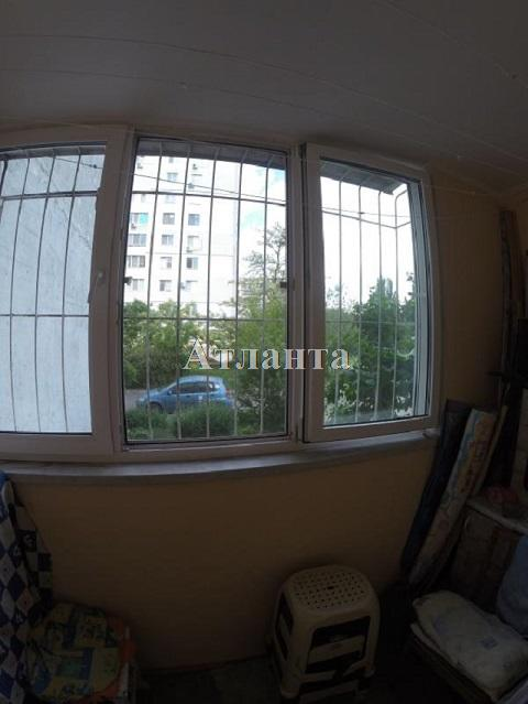 Продается 5-комнатная квартира на ул. Гайдара — 120 000 у.е. (фото №7)