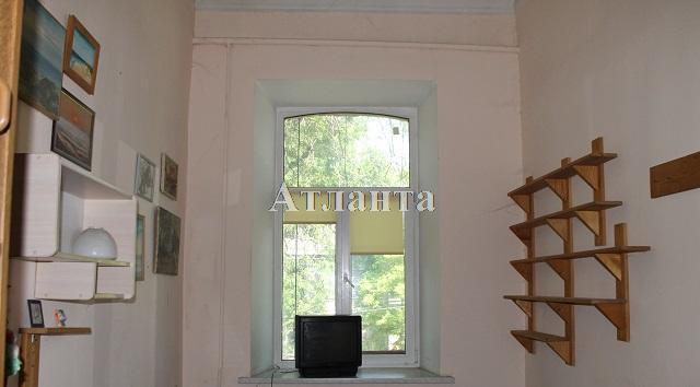 Продается 1-комнатная квартира на ул. Малая Арнаутская — 12 000 у.е.