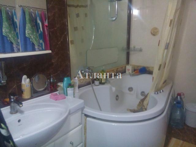Продается 4-комнатная квартира на ул. Балковская — 70 000 у.е. (фото №11)