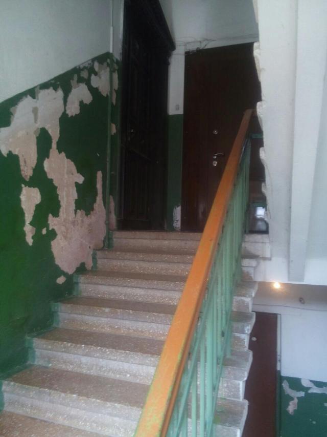 Продается 1-комнатная квартира на ул. Градоначальницкая — 11 000 у.е. (фото №3)