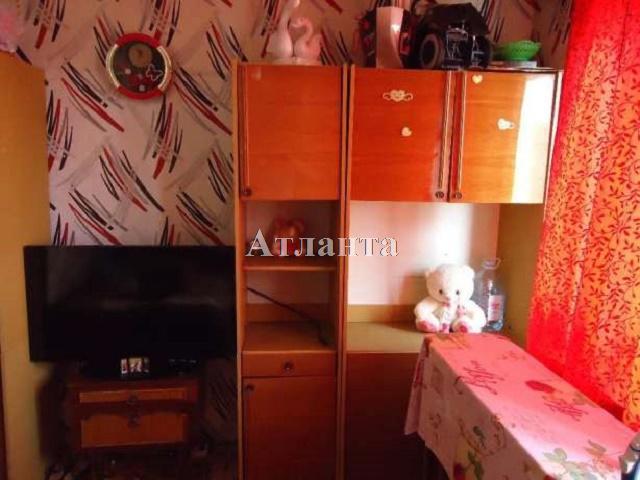 Продается 3-комнатная квартира на ул. Малиновского Марш. — 60 000 у.е.