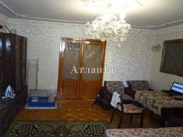 Продается 3-комнатная квартира на ул. Малиновского Марш. — 60 000 у.е. (фото №6)