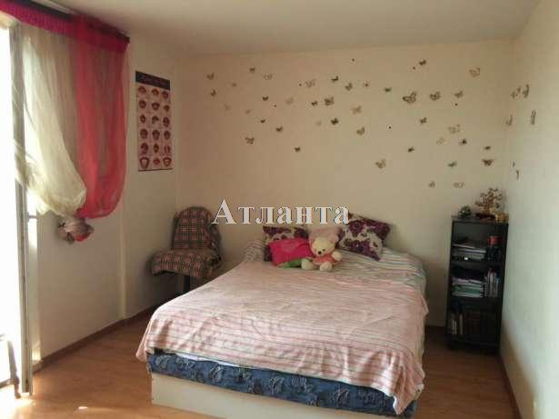 Продается 1-комнатная квартира на ул. Торговая — 26 000 у.е.
