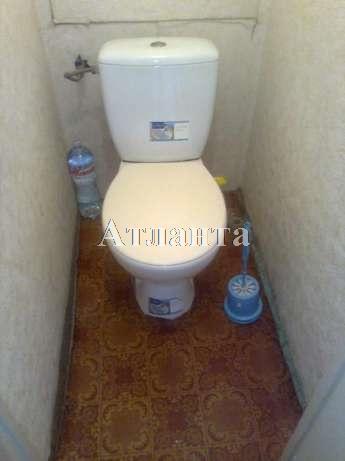 Продается 2-комнатная квартира на ул. Краснова — 49 000 у.е. (фото №4)