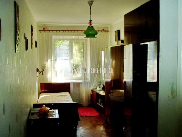 Продается 2-комнатная квартира на ул. Терешковой — 30 000 у.е. (фото №3)